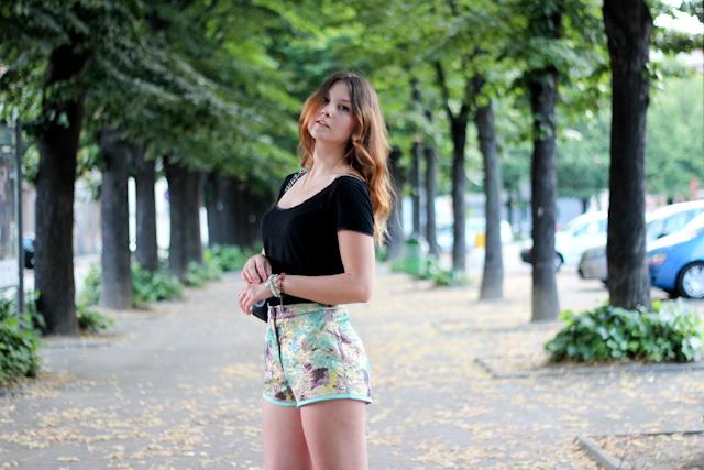angelica+ardasheva-2303