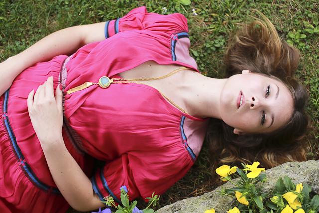 angelica-ardasheva-3216-2