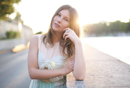 angelica-ardasheva-6153