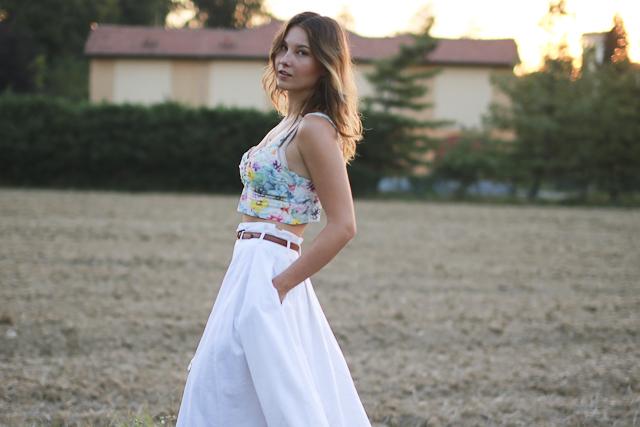 angelica-ardasheva-5375