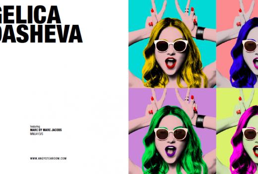 Schermata+2014-03-21+a+02.15.18