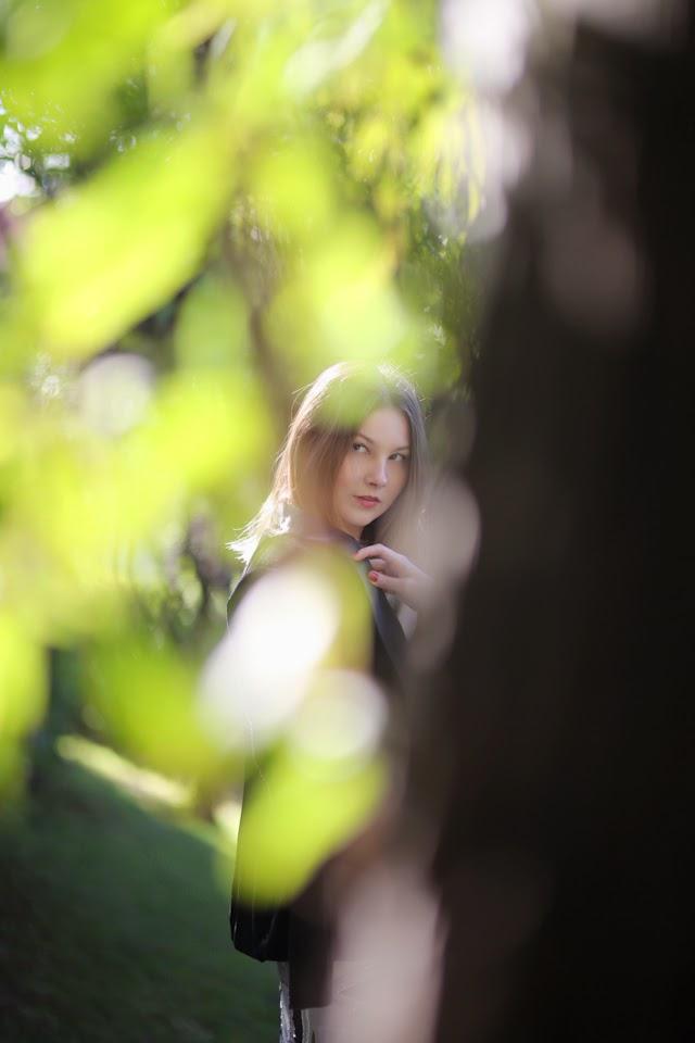 angelica-ardasheva-1118