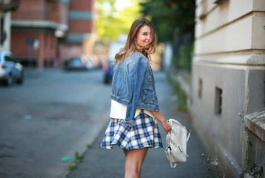 angelica-ardasheva-jeans-jacket-superga-6256