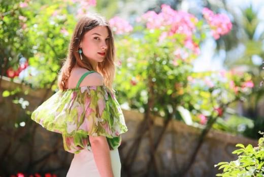 angelica-ardasheva-7513