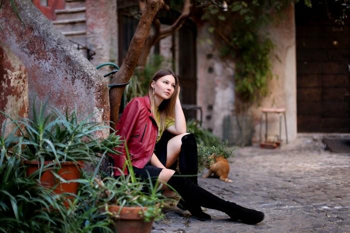 hm+skirt+roma-1-3