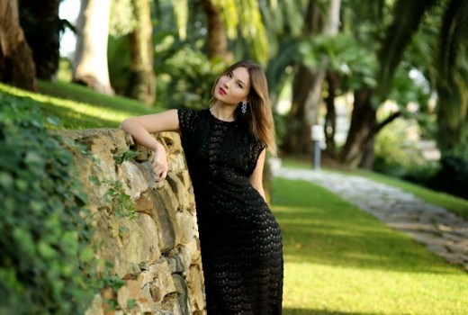 jarlo-black-dress-1-4
