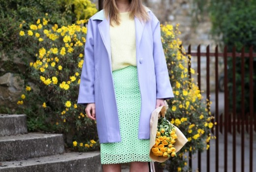 lilac-coat-angystearoom-1-2
