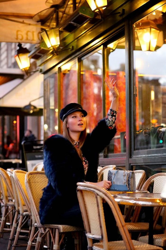 parigi-brasserie-angystearoom-1-6