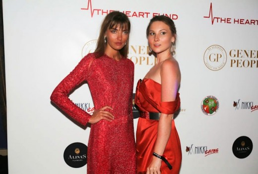 theheartfund-1-10