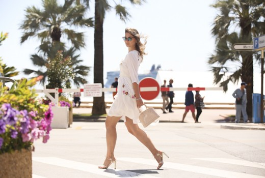 Cannes-1-4