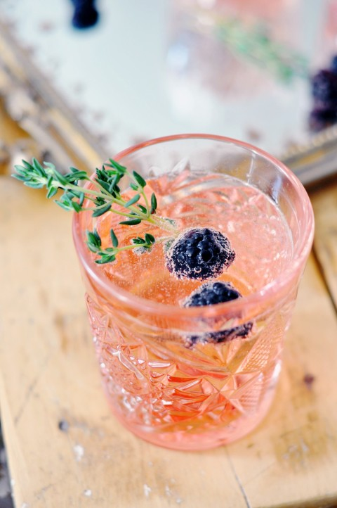 blackberry-thyme-cocktail_3-480x722