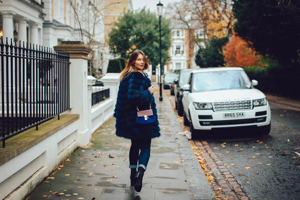 london1-4466