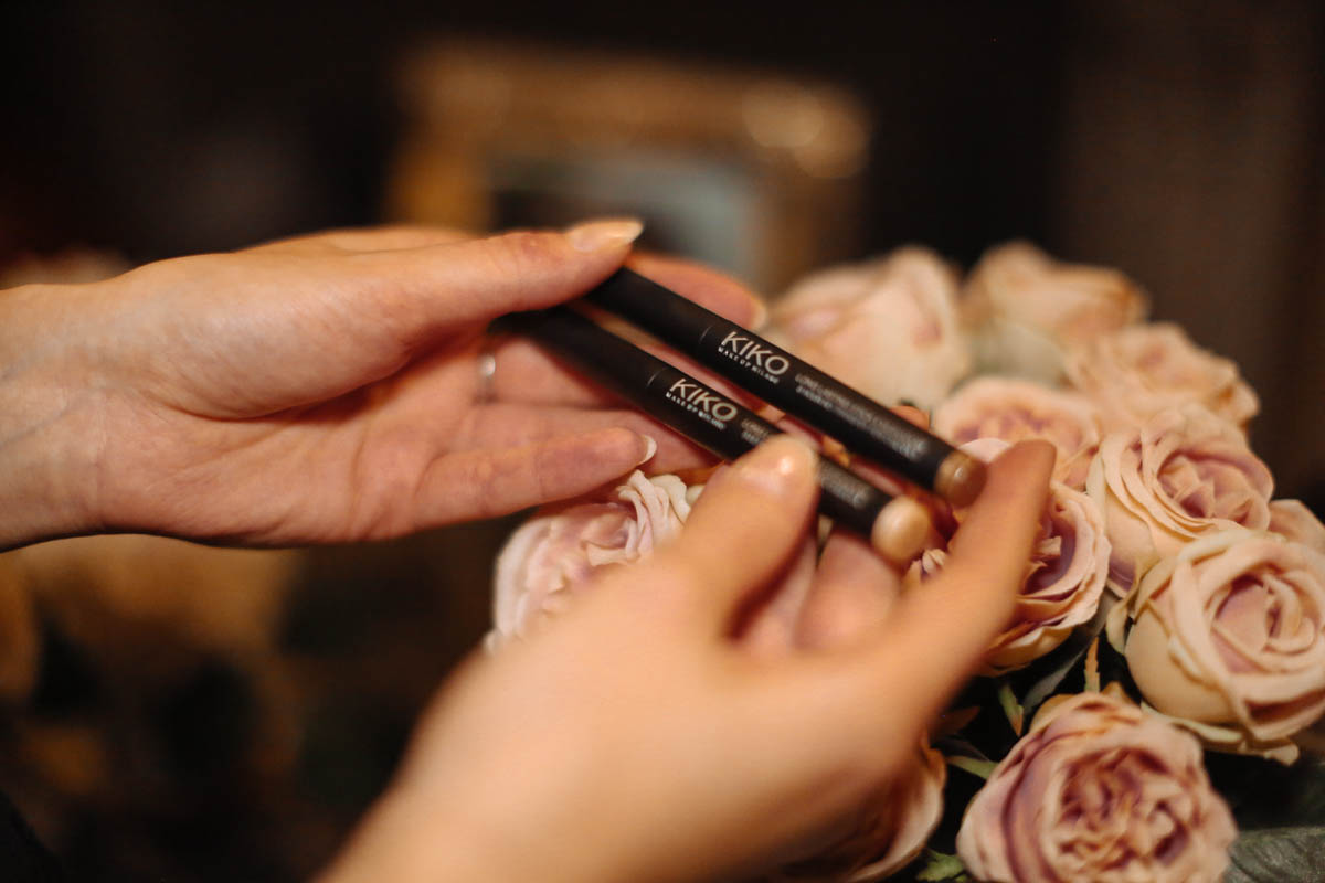 makeup-0045