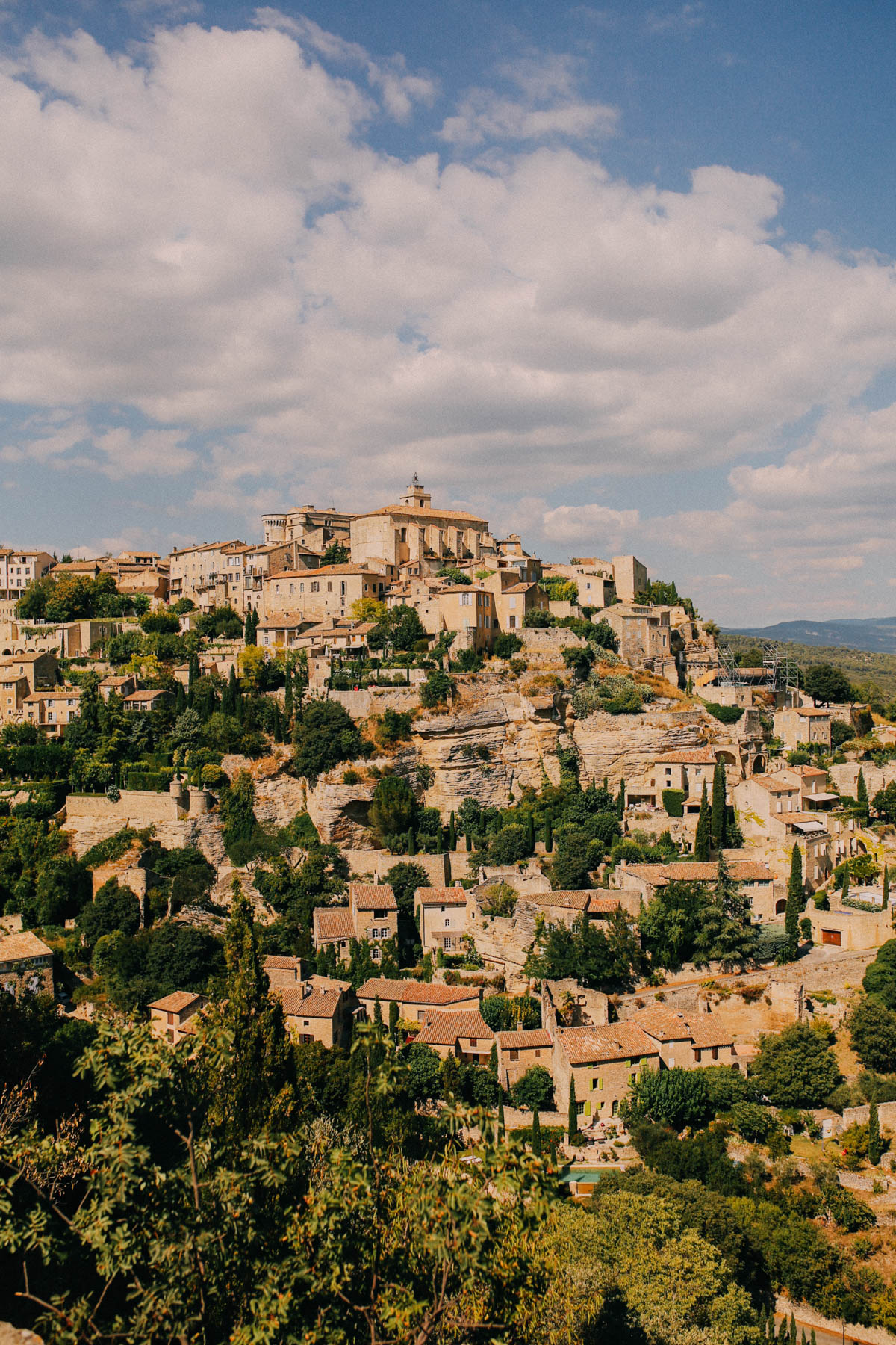 provence-8337