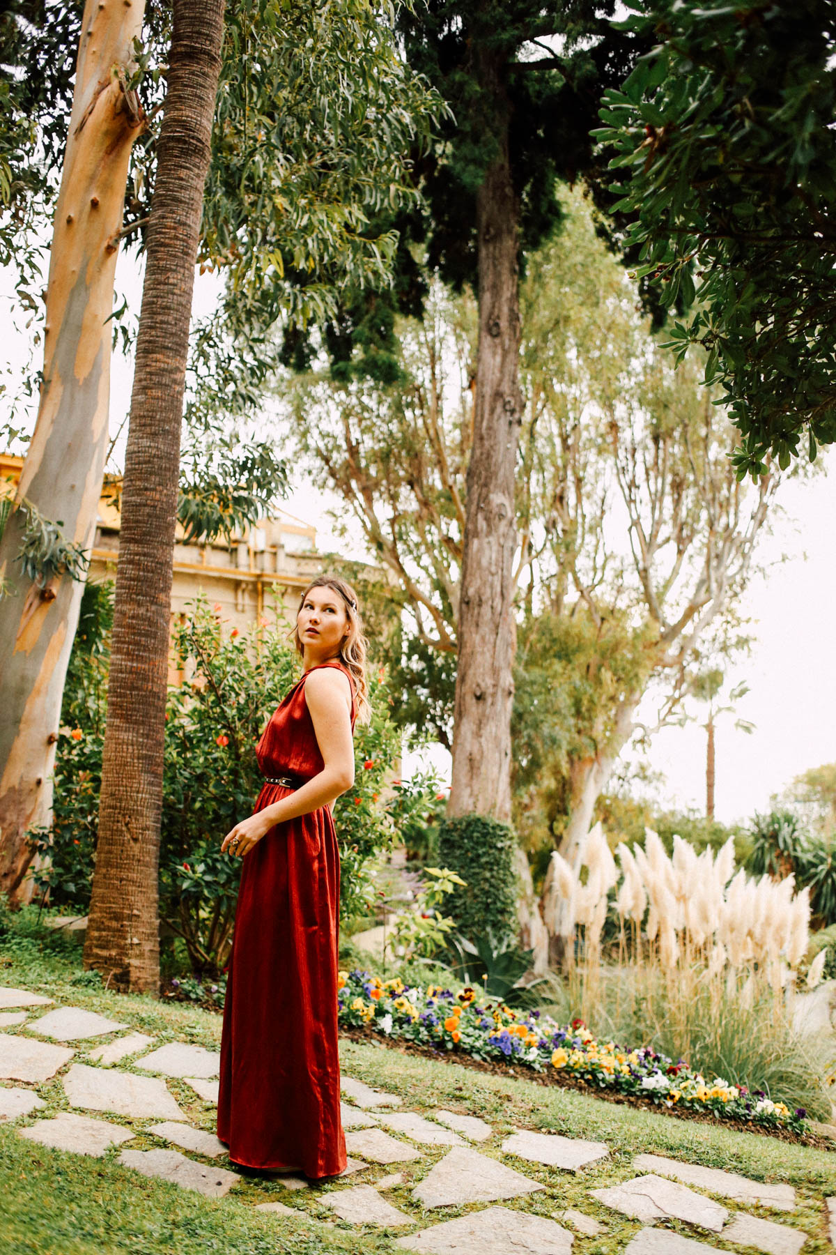 reddress-