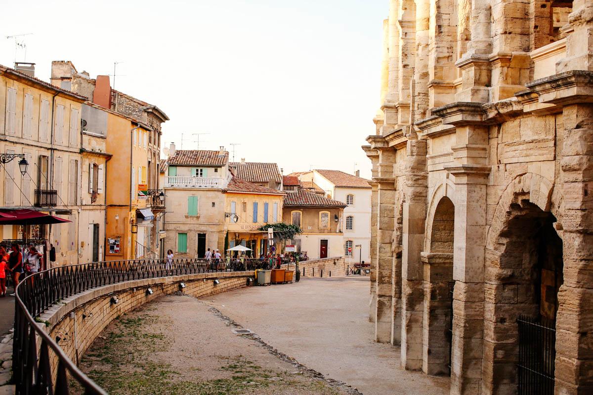 provence-9622