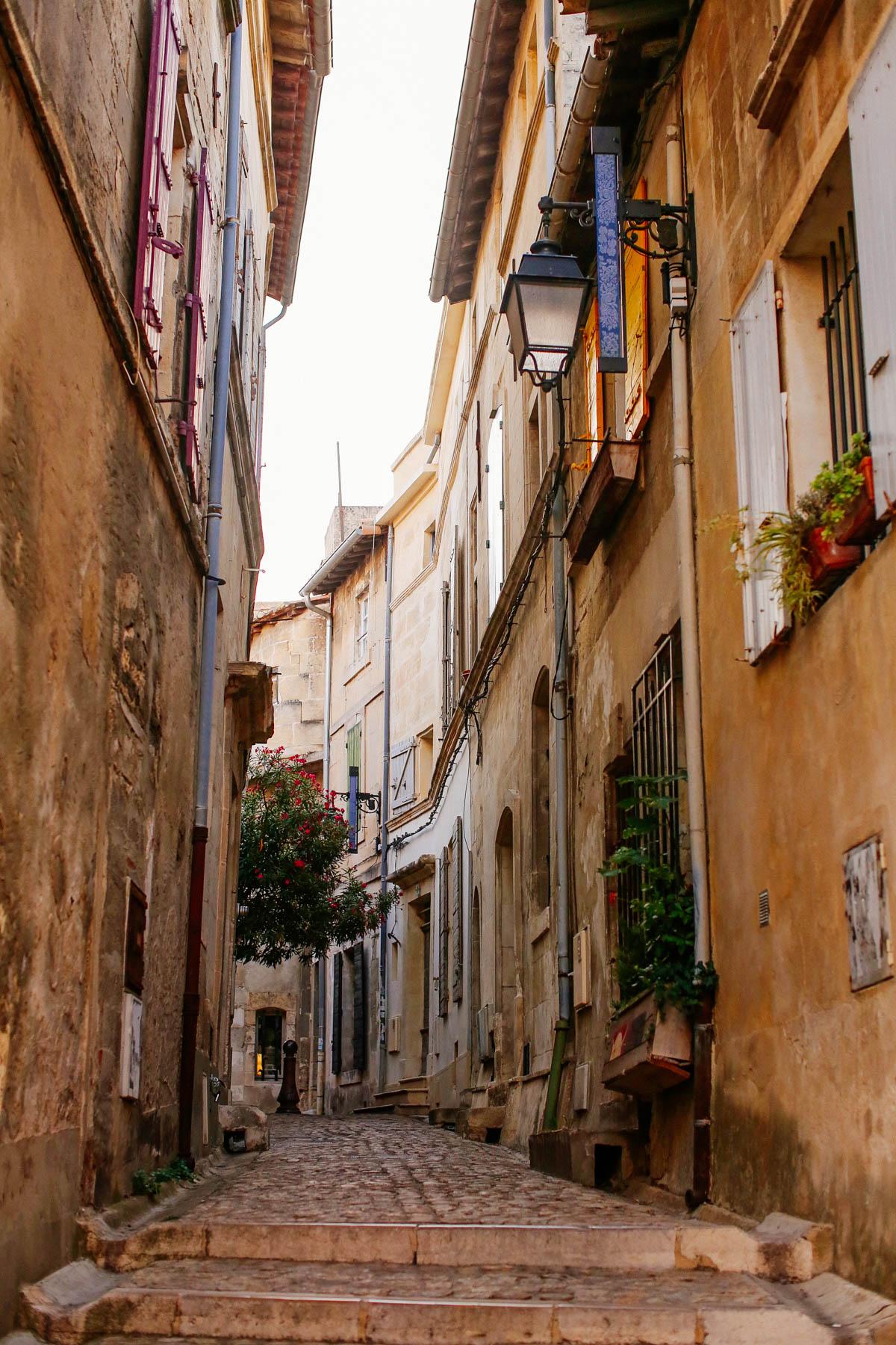 provence-9624