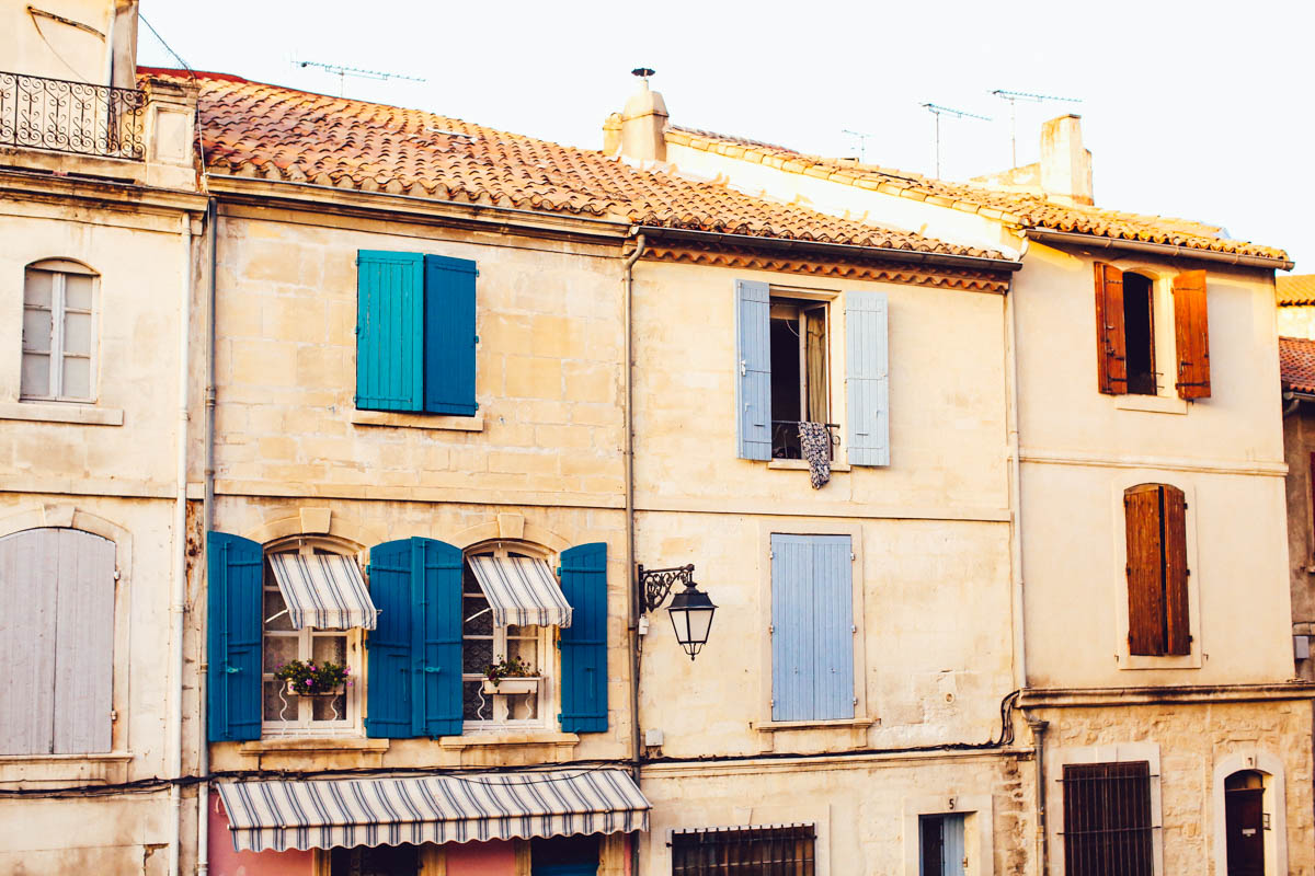 provence-9783