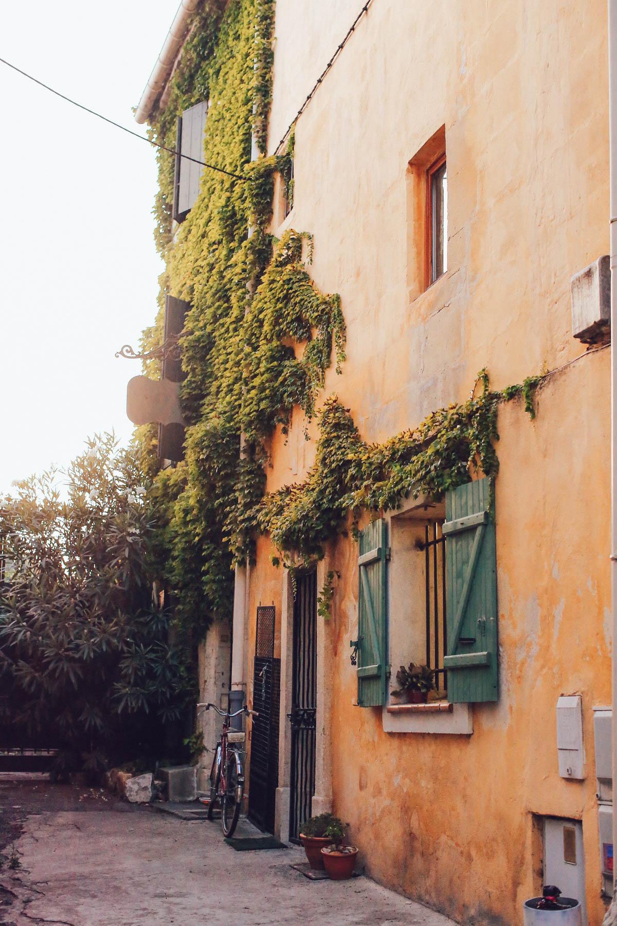 provence-9810