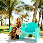 miami-BeatriceB-8709