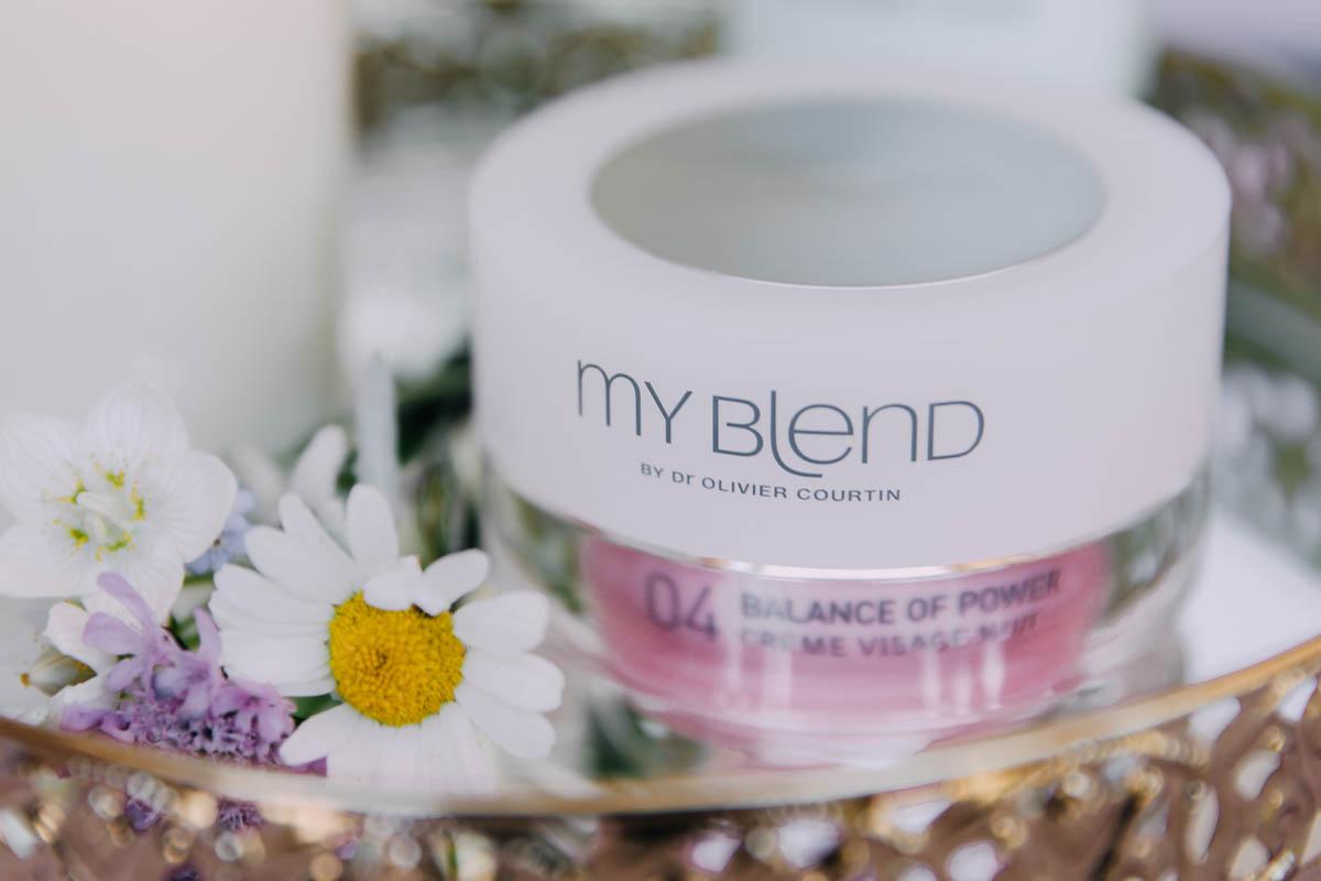 MyBlend-7992