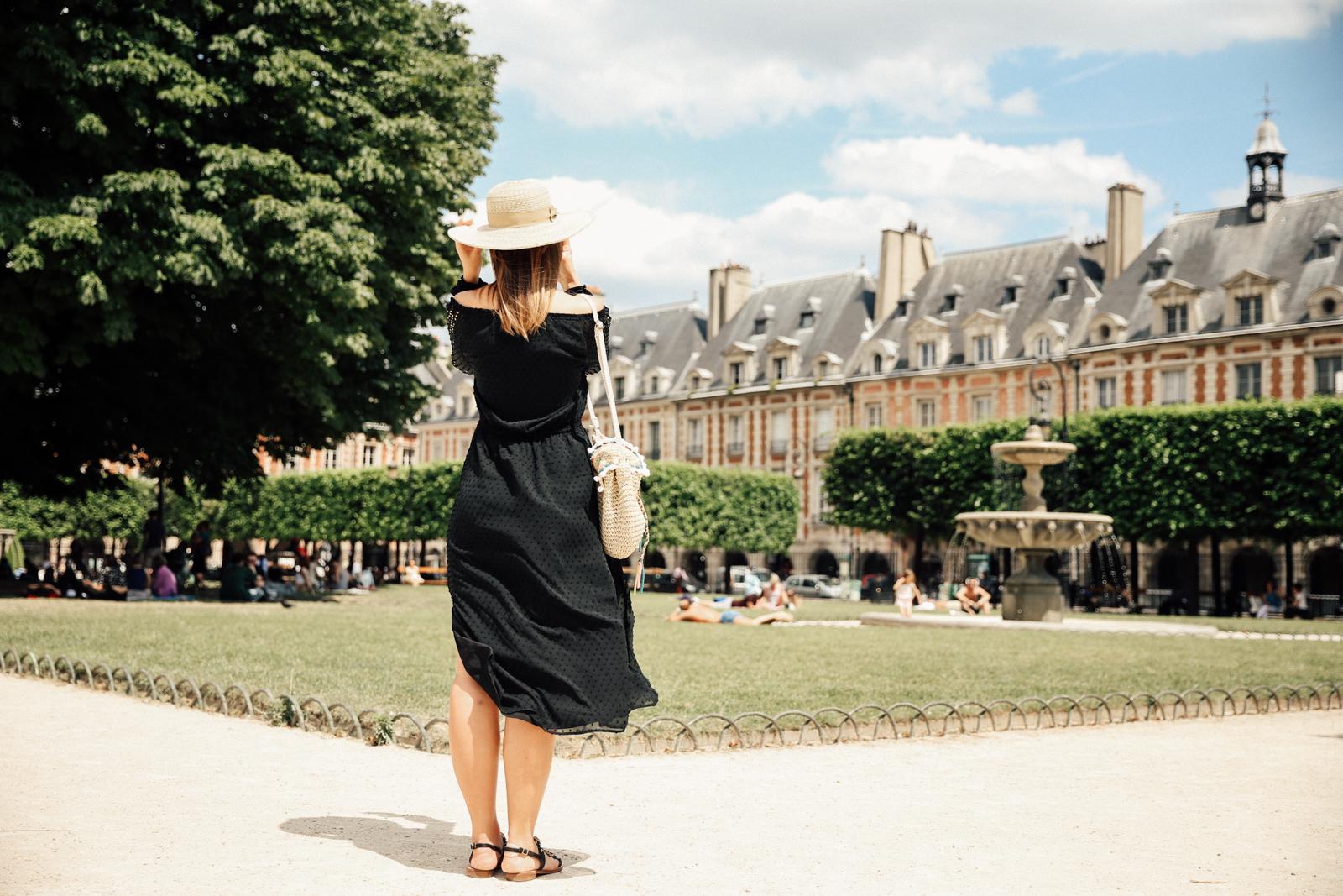 black-dress-vosges-8069