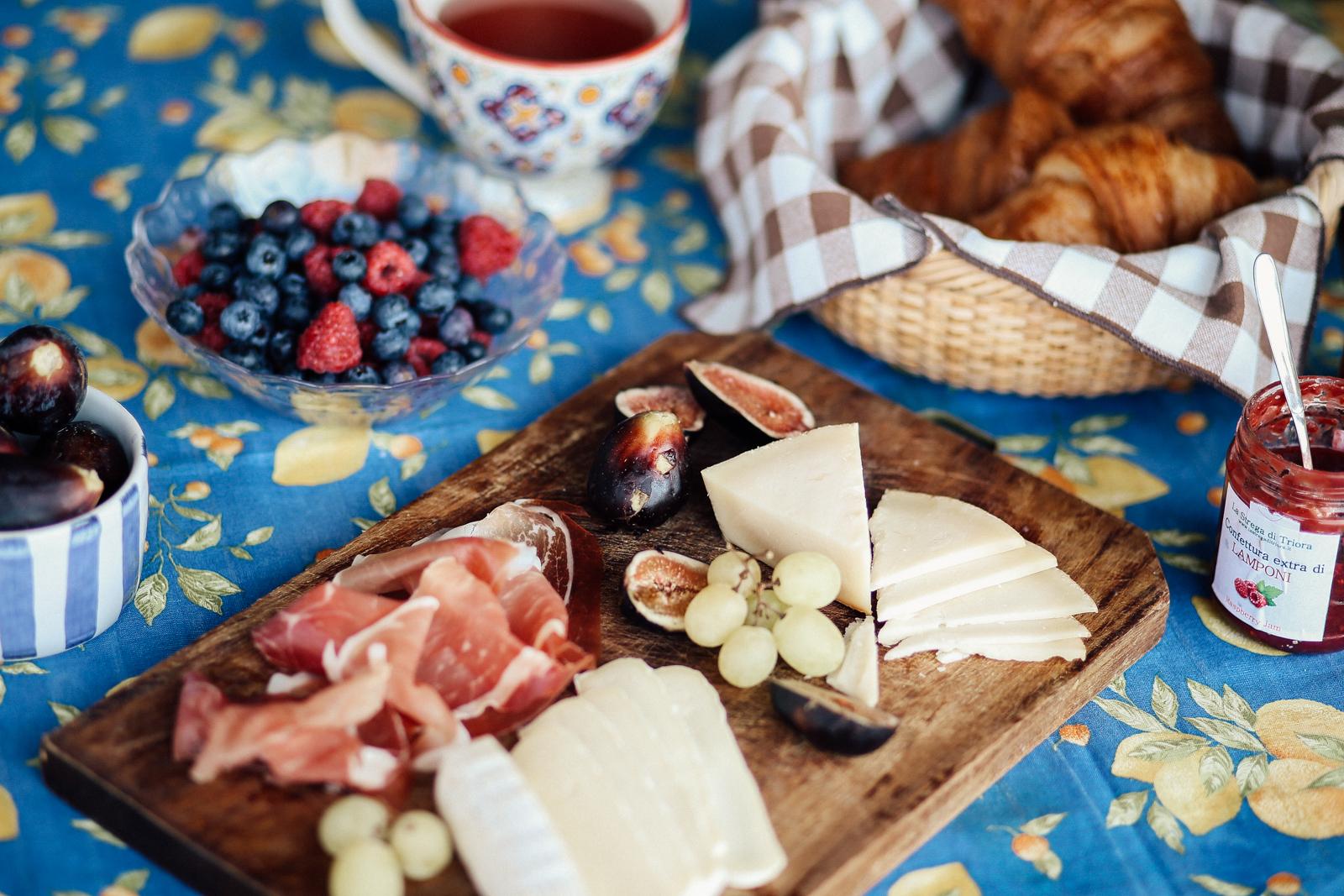 breakfast-0943