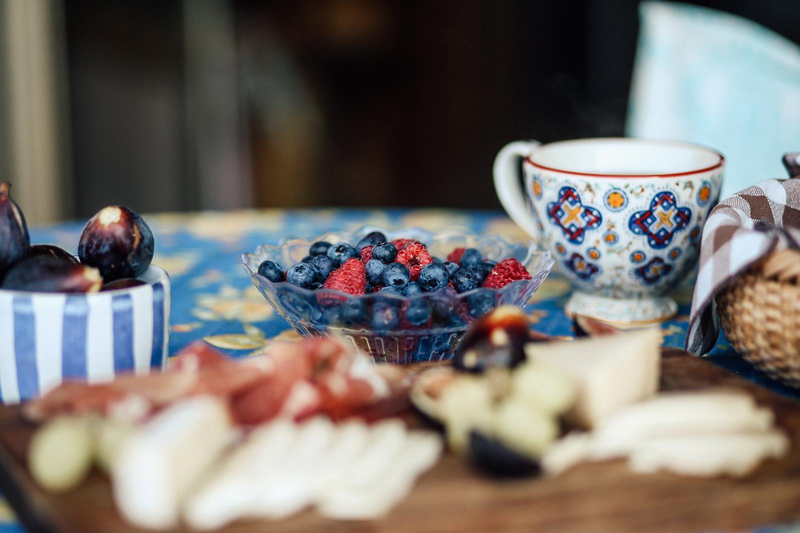 breakfast-0952