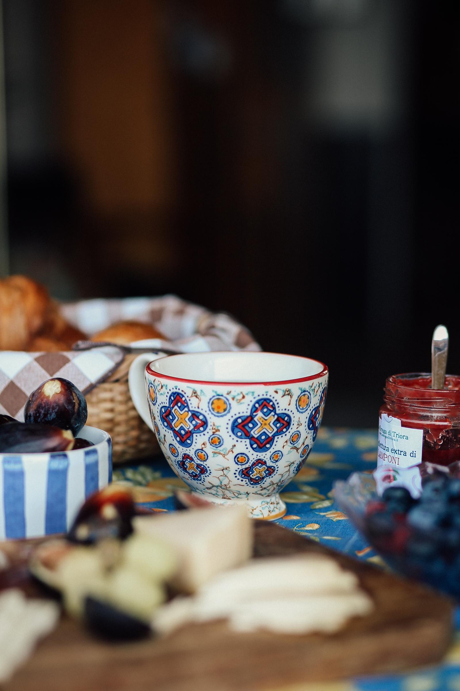 breakfast-0965