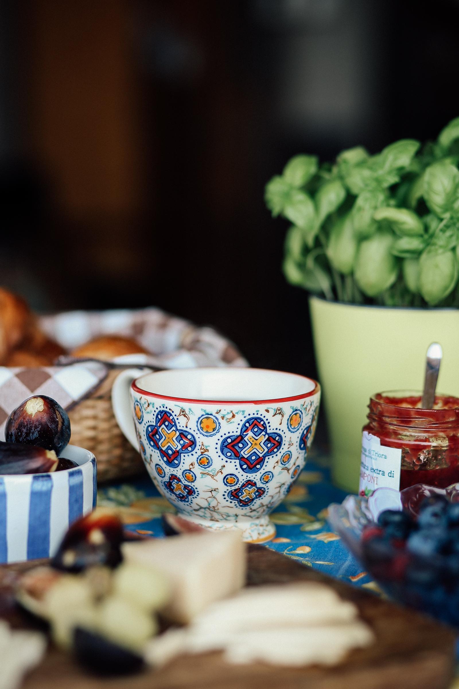 breakfast-0967
