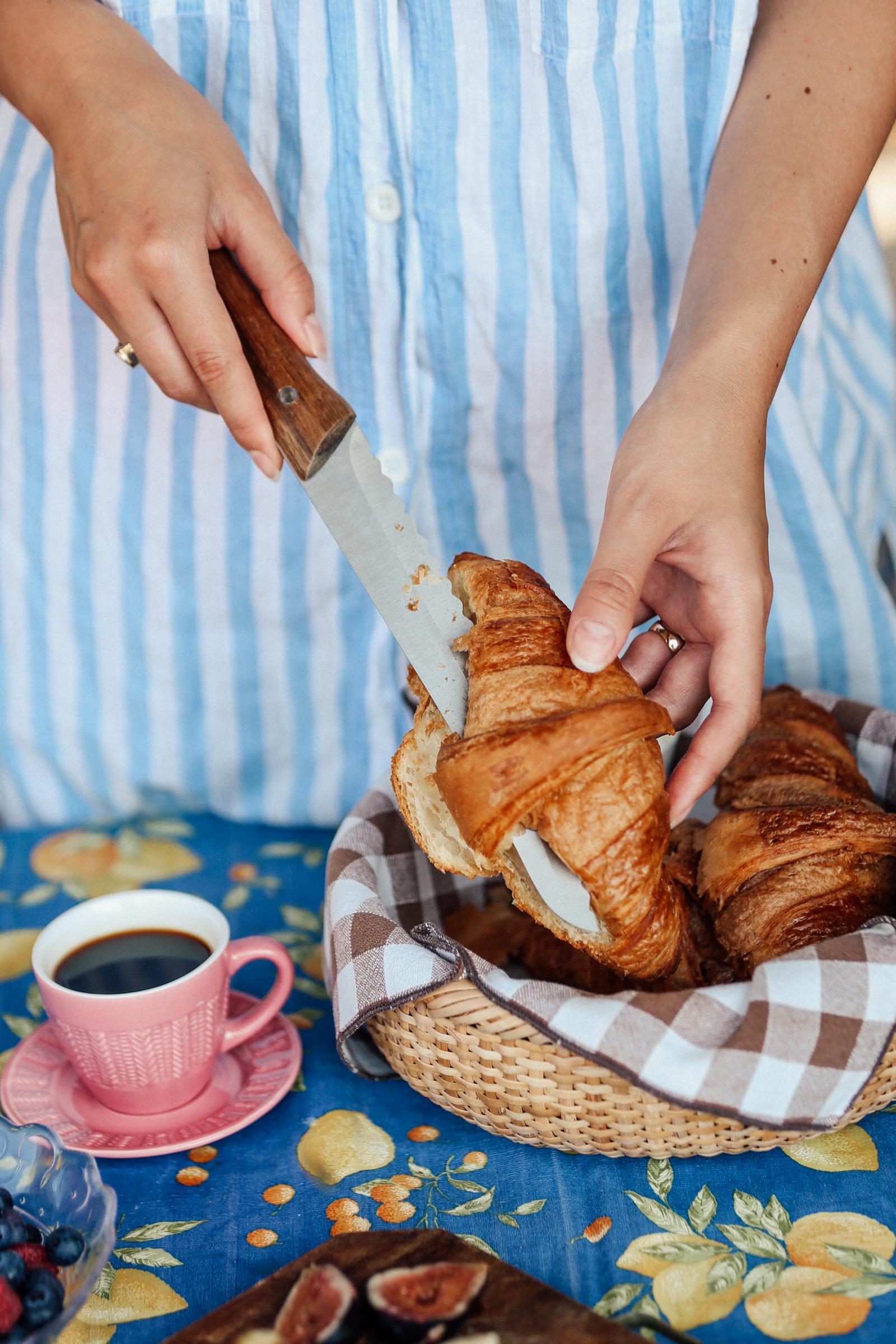 breakfast-1031