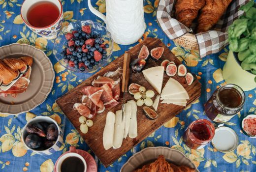 breakfast-1060