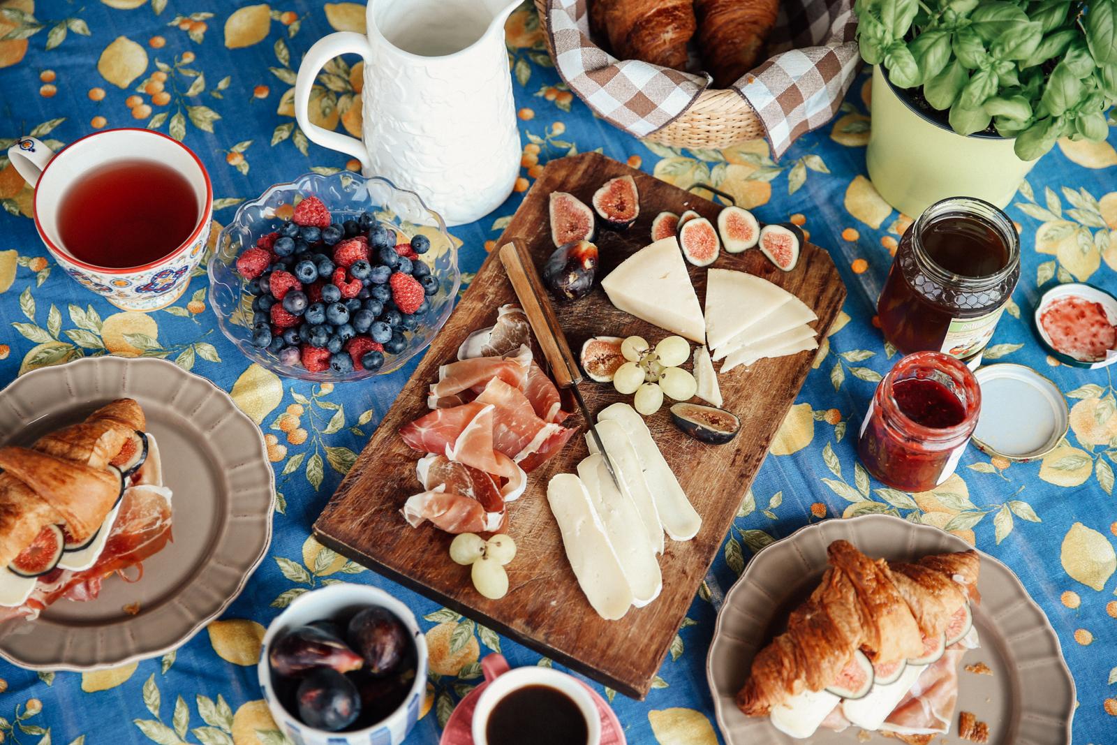 breakfast-1089