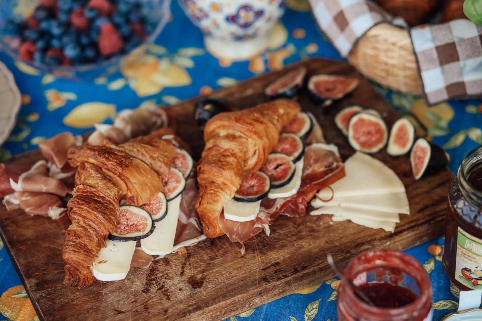 breakfast-1118