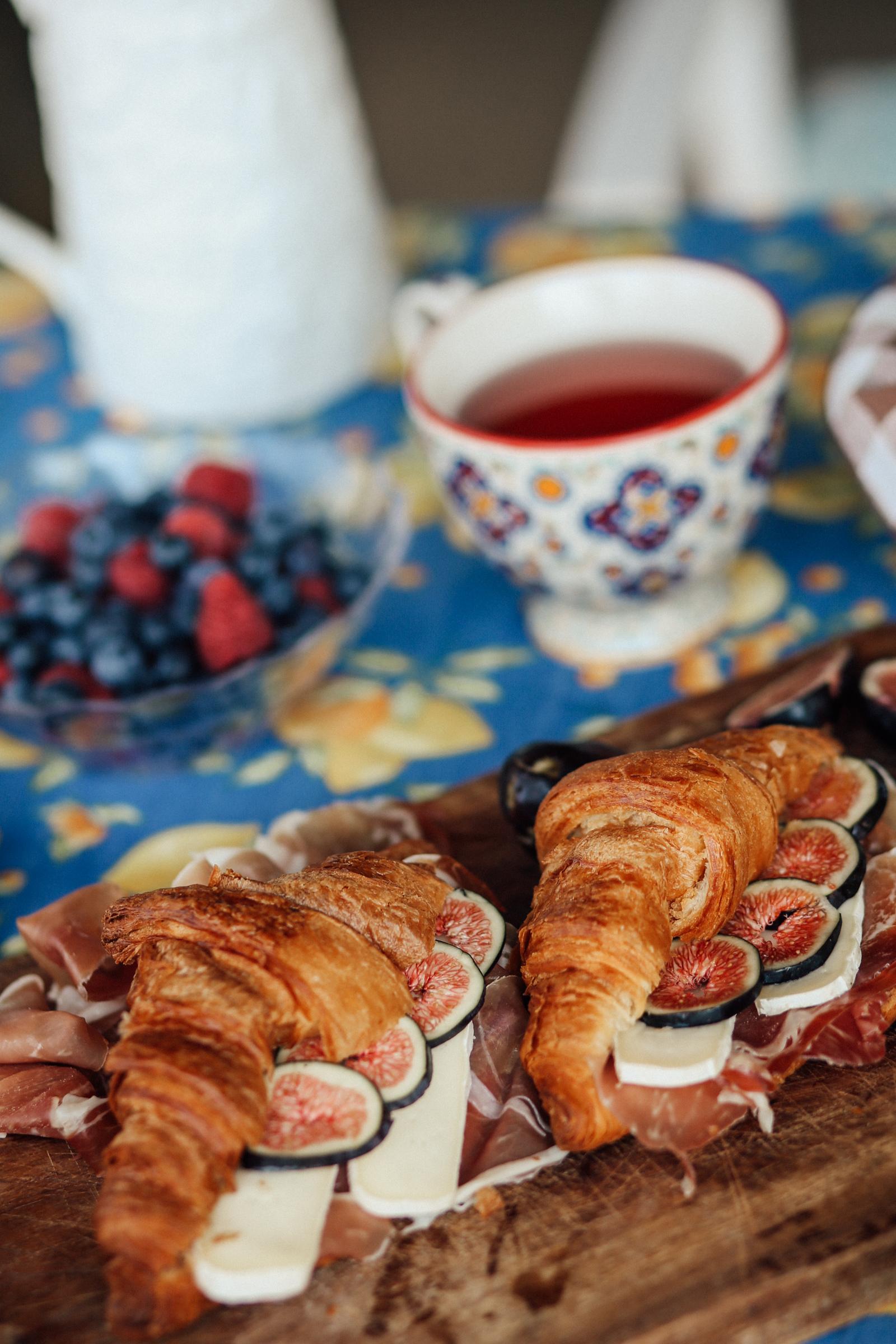 breakfast-1120