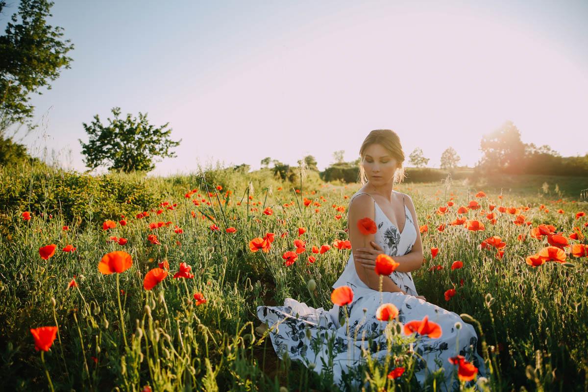 poppy-field-4306