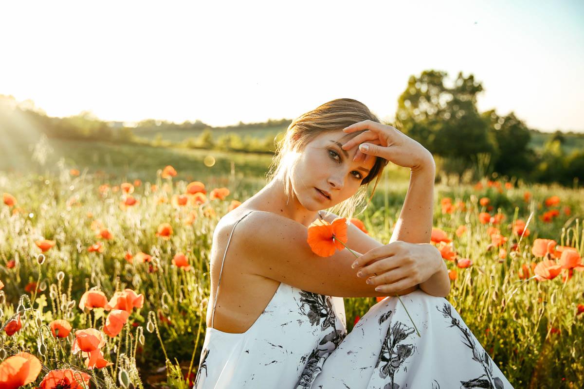 poppy-field-4366