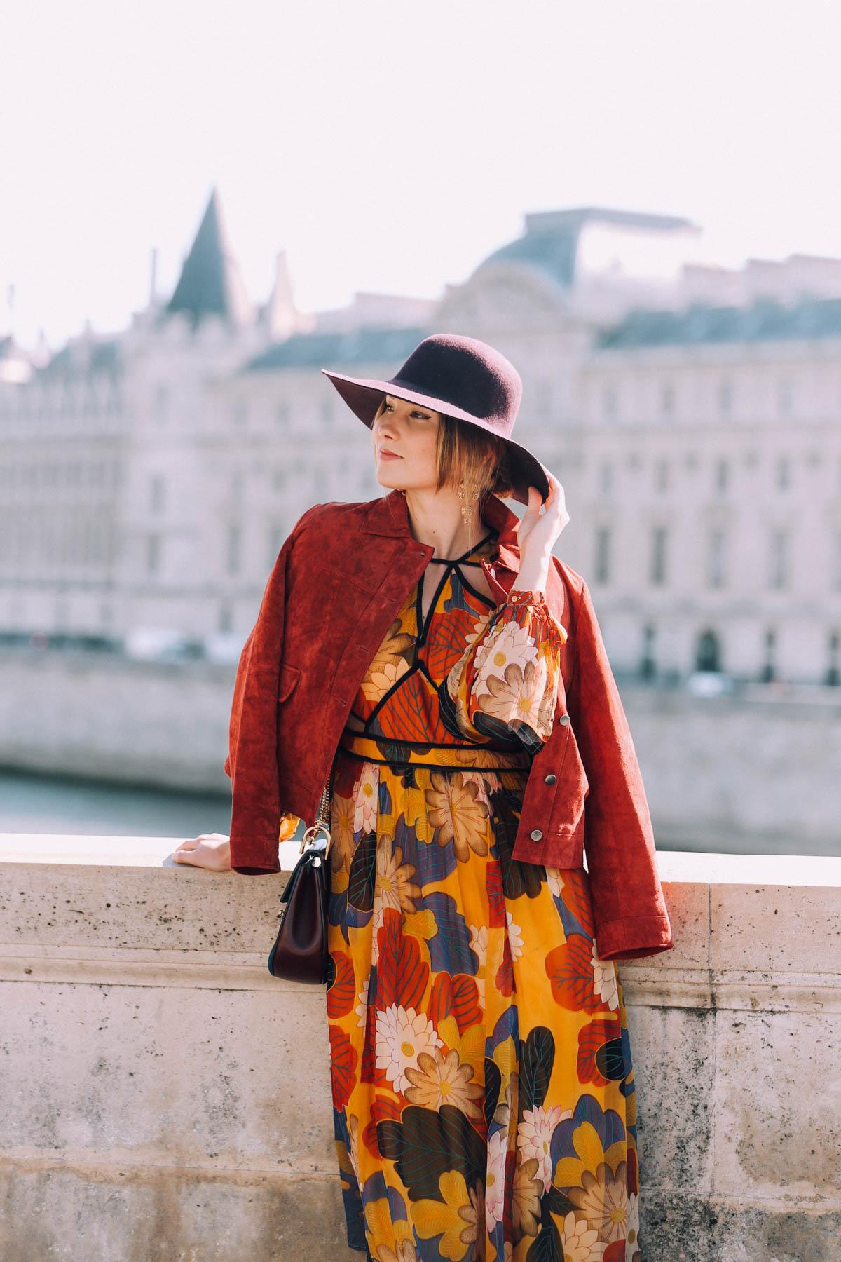 autumncolors-5303