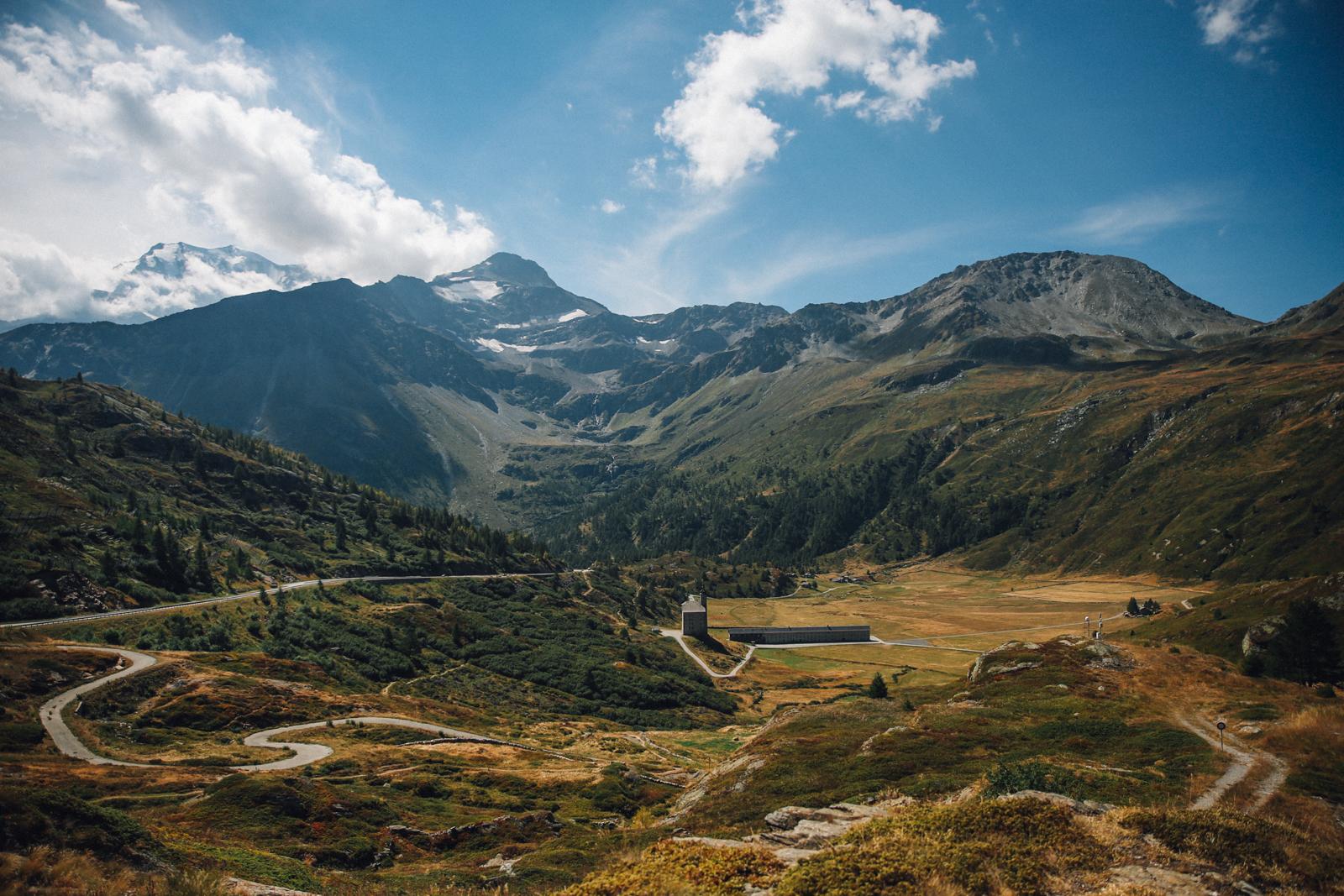 zermatt-2272