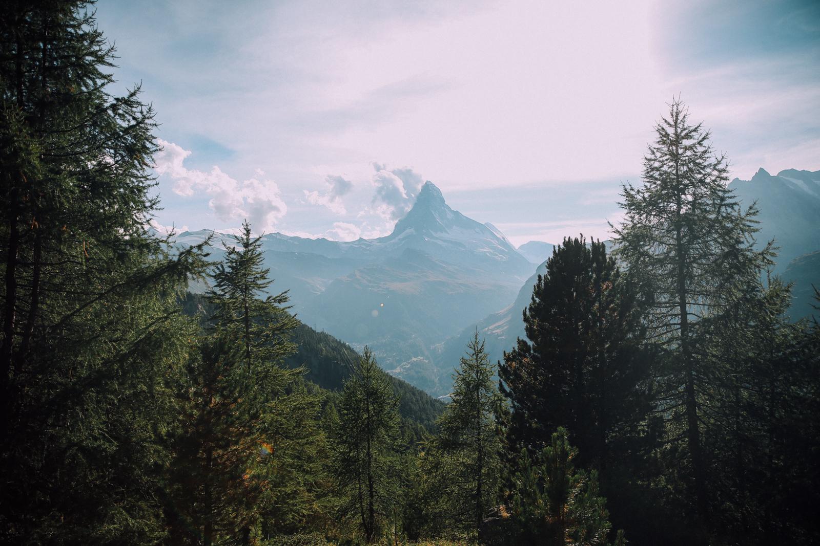 zermatt-2520