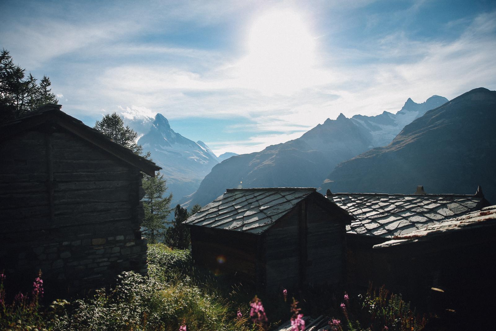 zermatt-2542