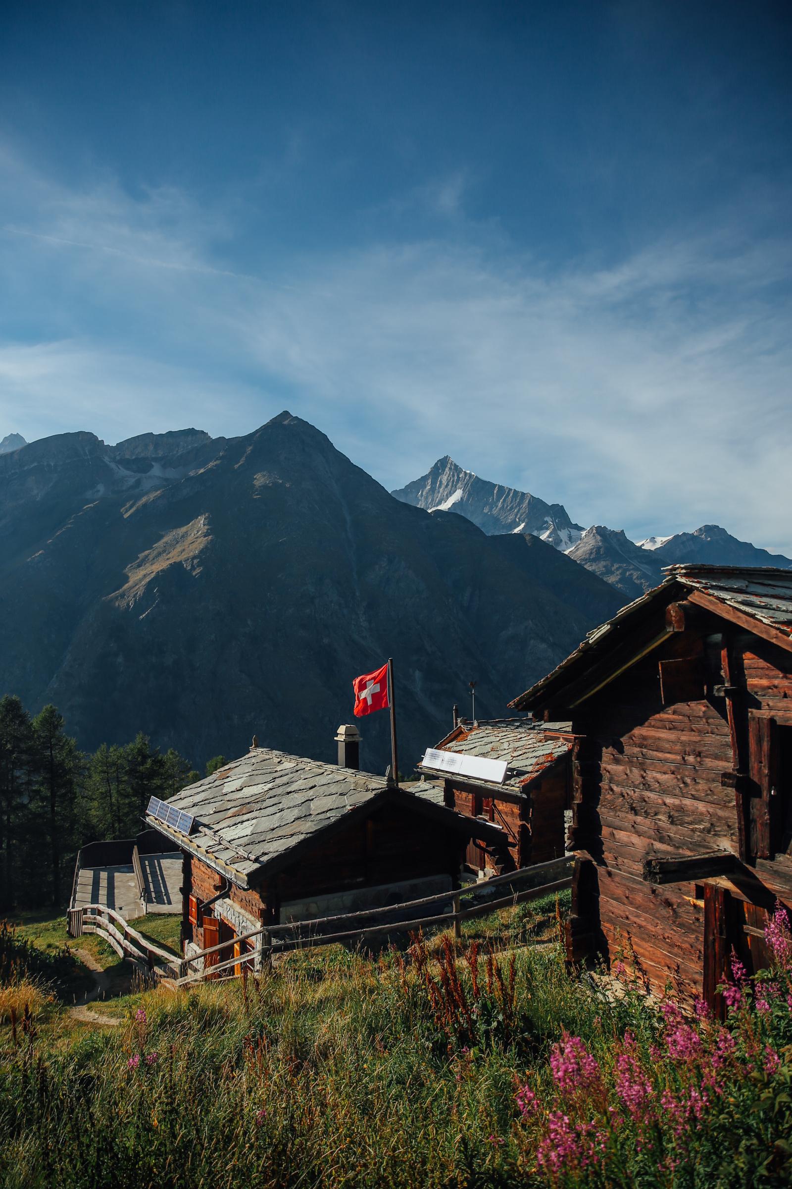 zermatt-2546