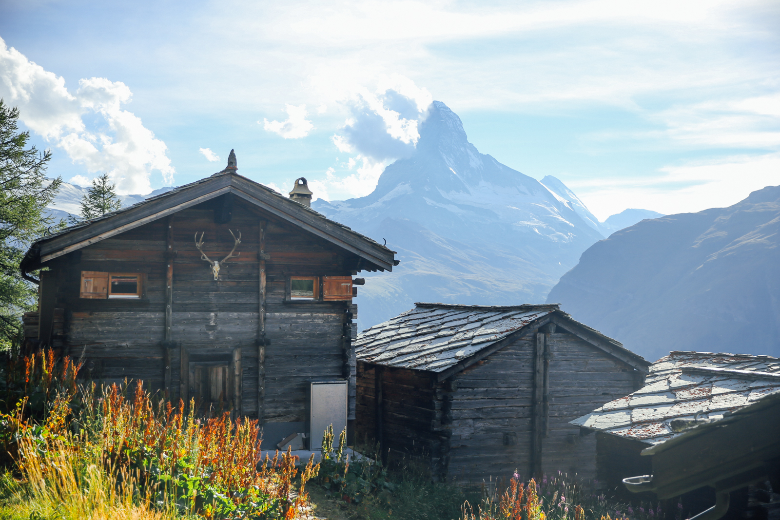 zermatt-2570
