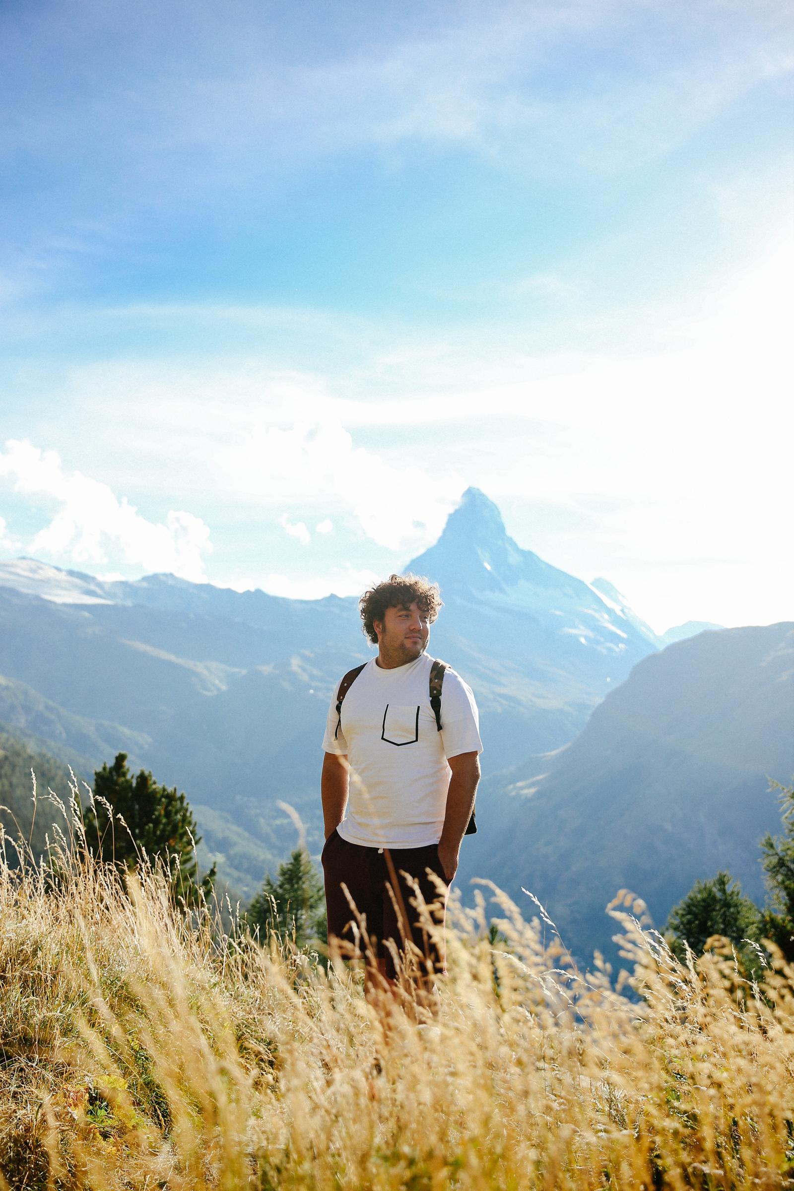 zermatt-2629