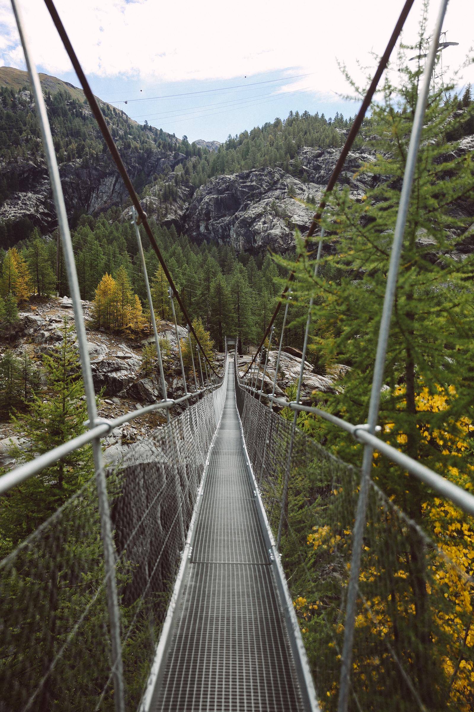 zermatt-2865