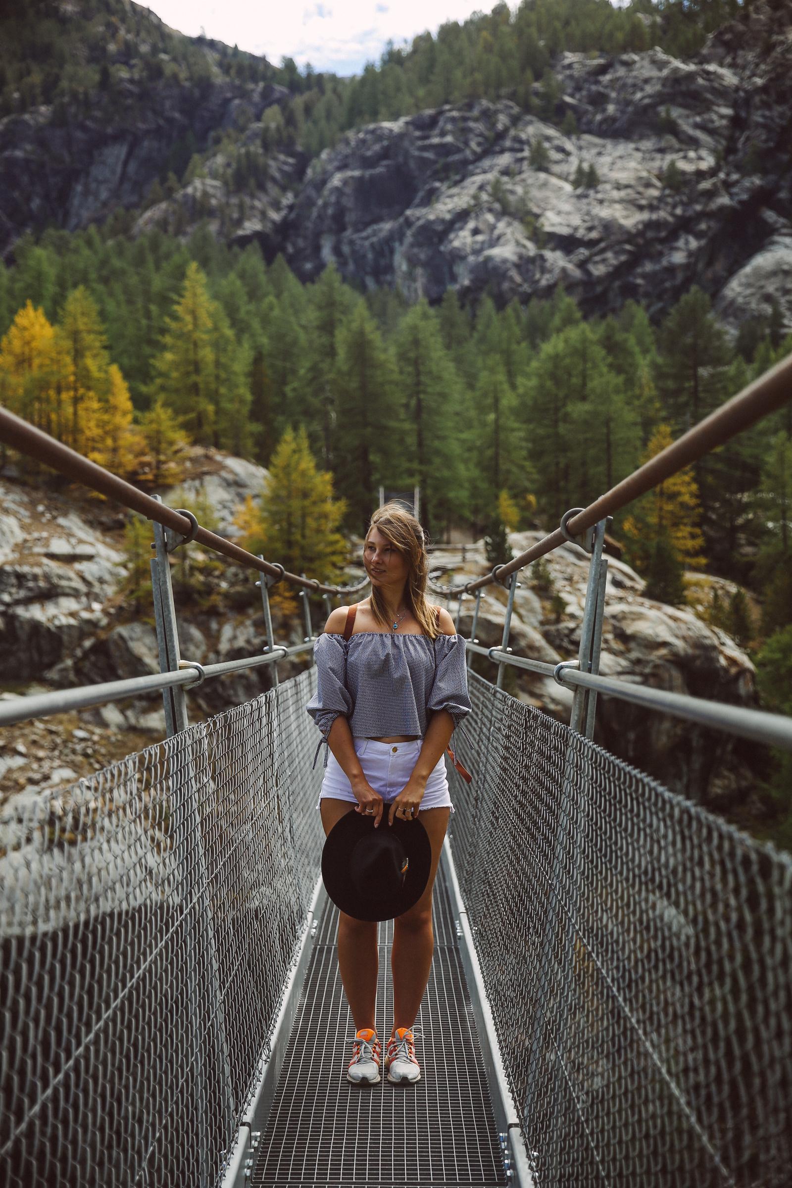 zermatt-2916