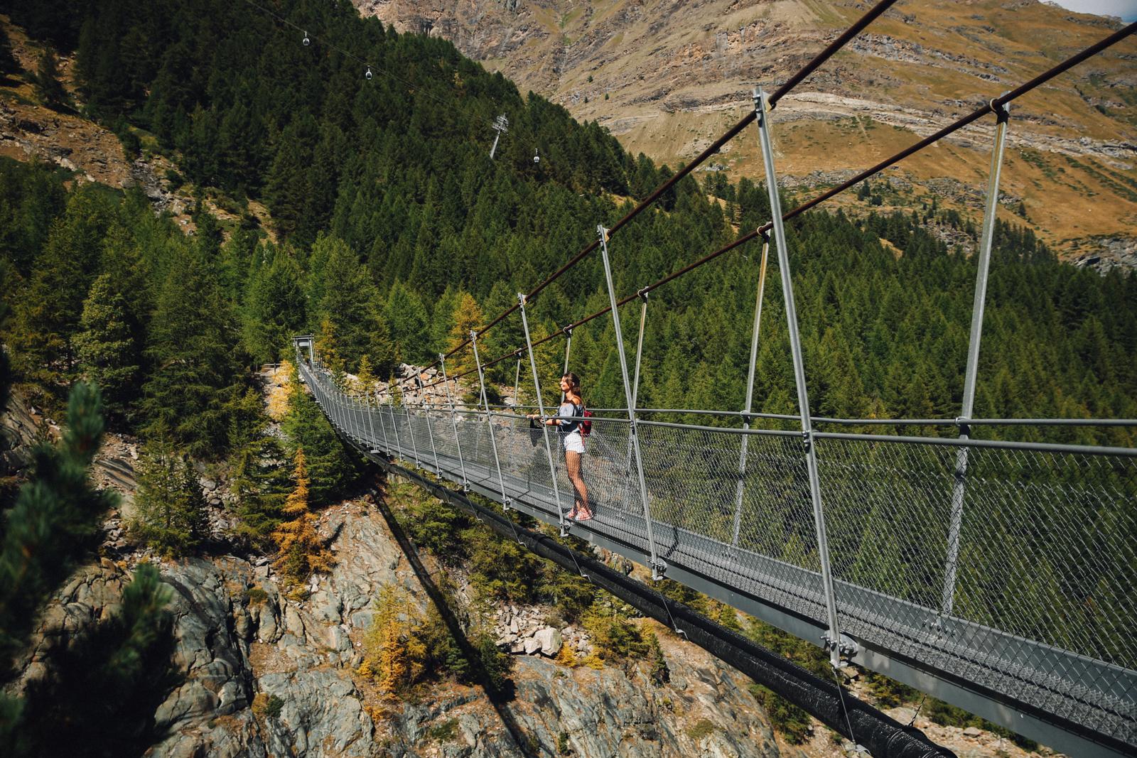 zermatt-2972