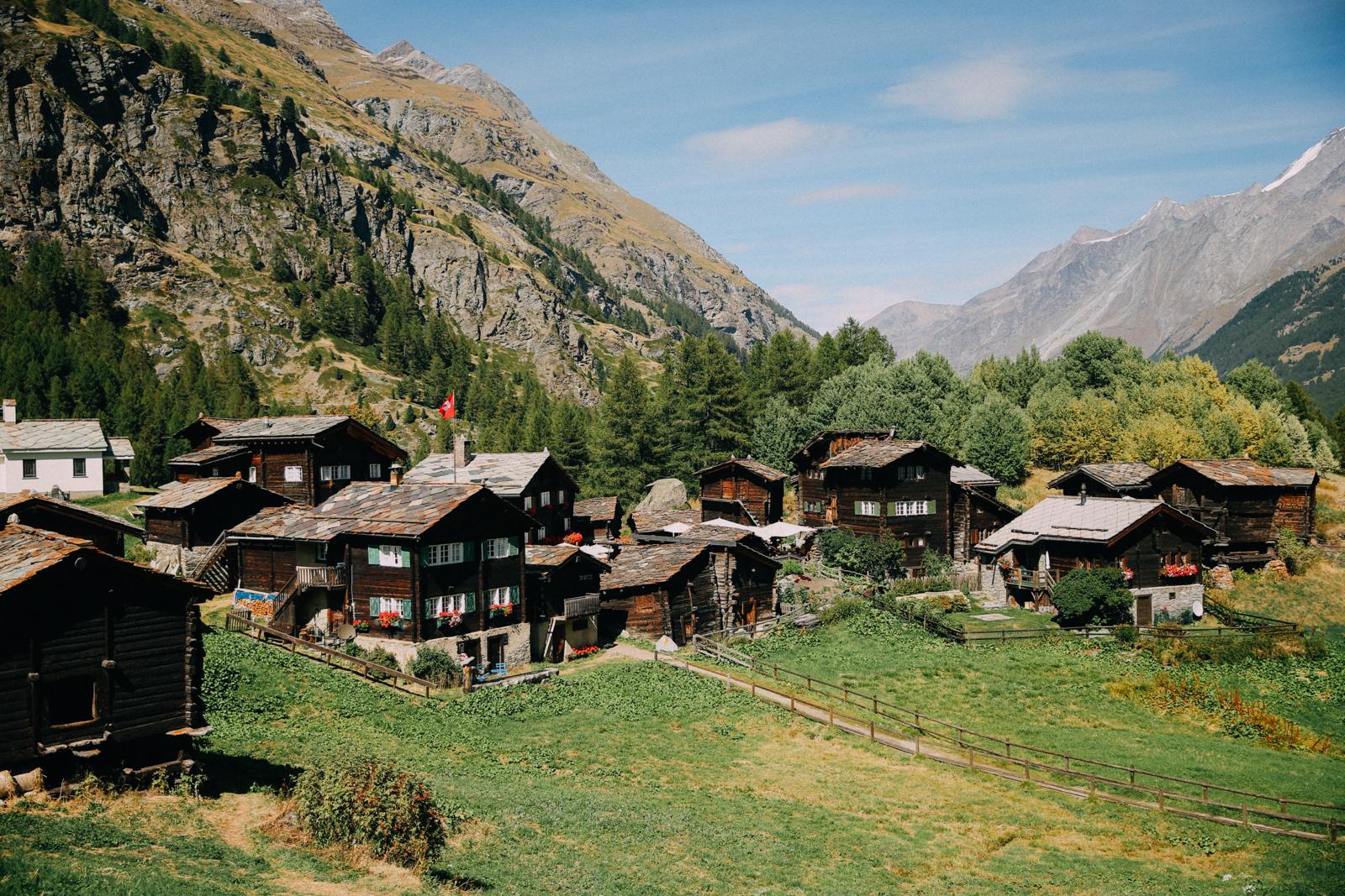 zermatt-3040