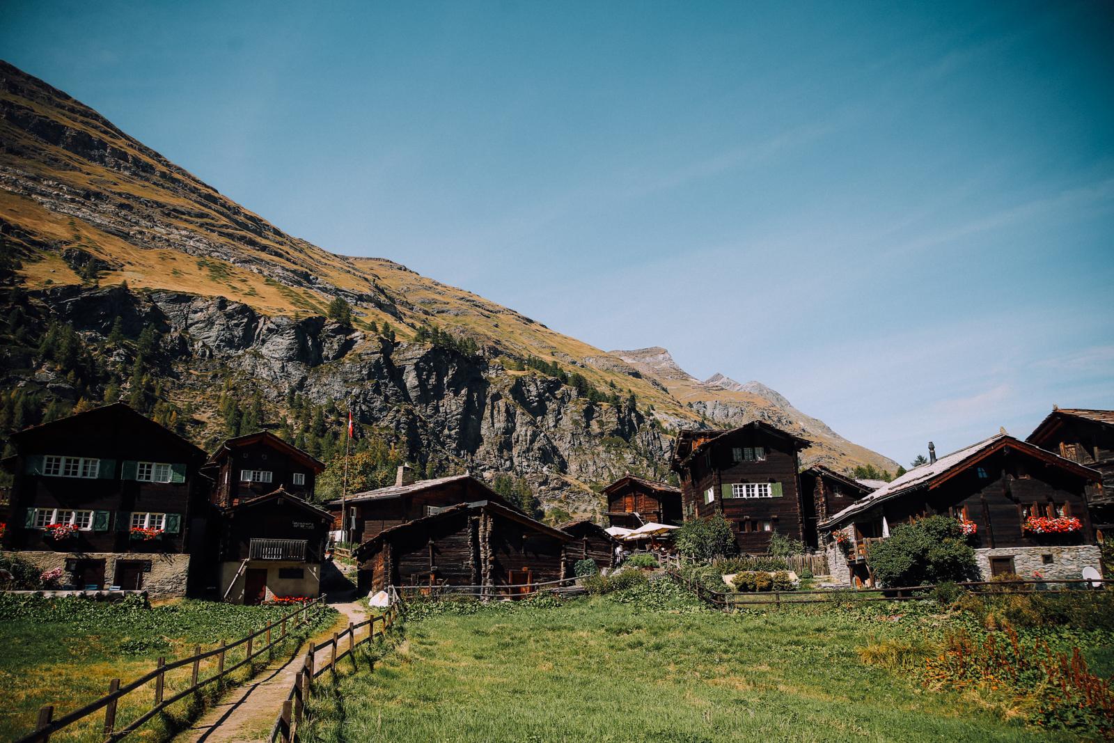 zermatt-3055