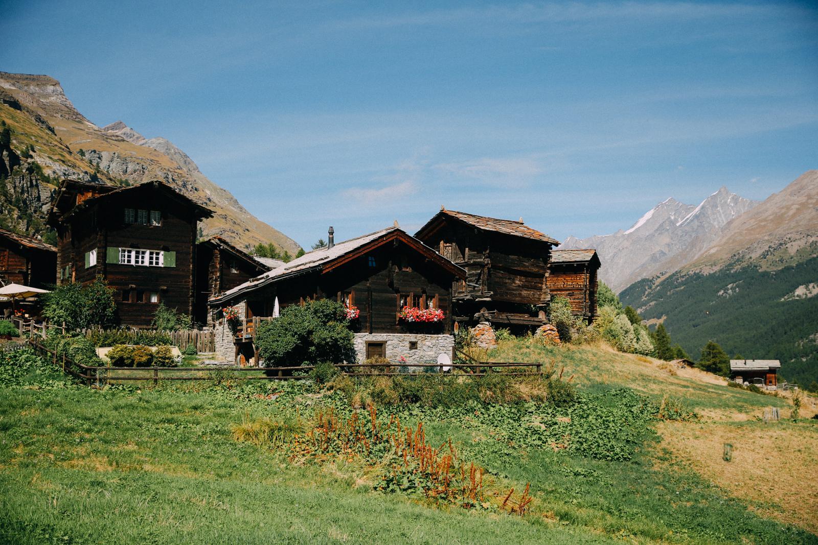 zermatt-3057